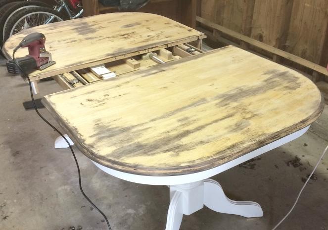 Sanded Table Top.jpg