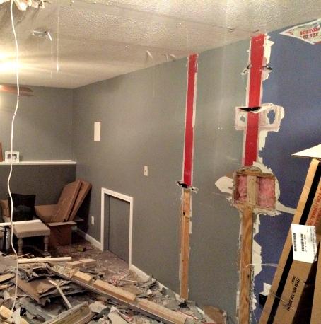 basement-reno2
