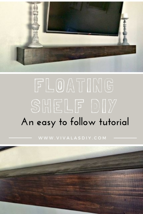 diy-floating-shelf