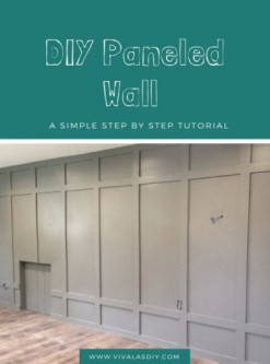 diy-paneled-wall