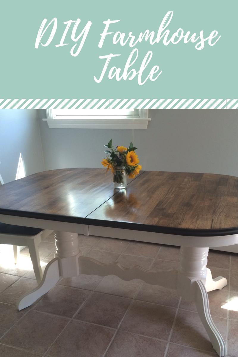 diy table Pottery Barn Coffee Table