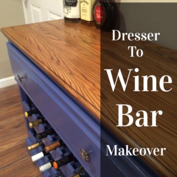 diy-wine-bar1