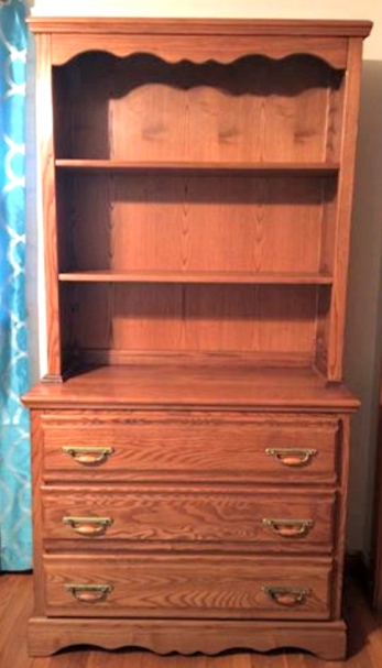 dresser-and-hutch