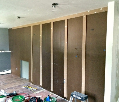 panelled-wall-1