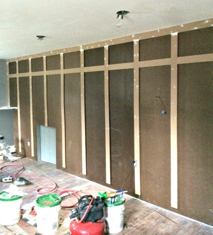panelled-wall-2