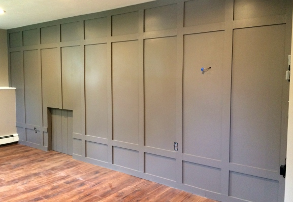 panelled-wall-9
