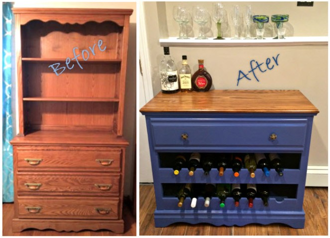 wine-rack-before-after