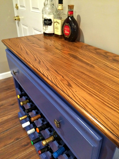 wine-rack5