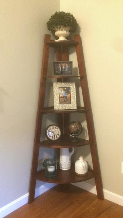 Corner Shelf.jpg