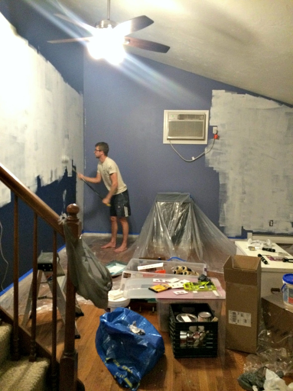Living Room Paint.jpg