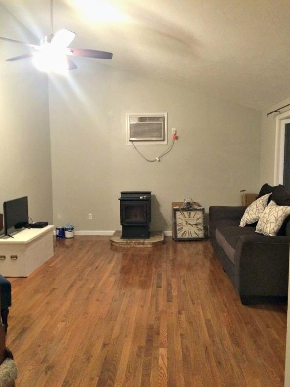 Living Room Remodel.jpg