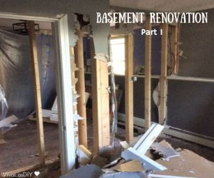Basement Renovation 1.JPG