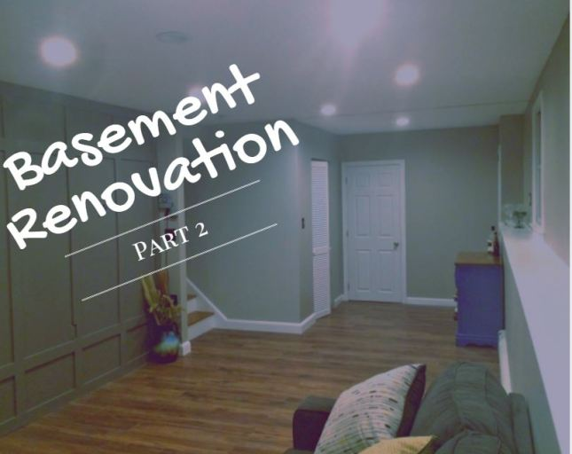 basement-renovation