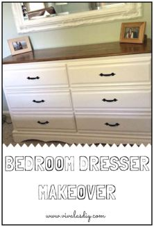 Bedroom Dresser Makeover.JPG