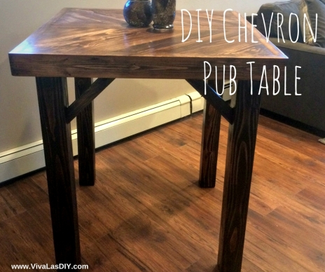 build-your-own-pub-table
