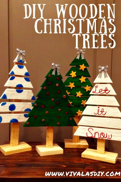 diy-wood-christmas-tree