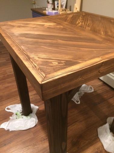 pub-table1