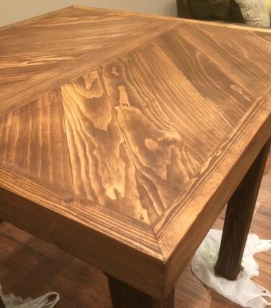 pub-table2