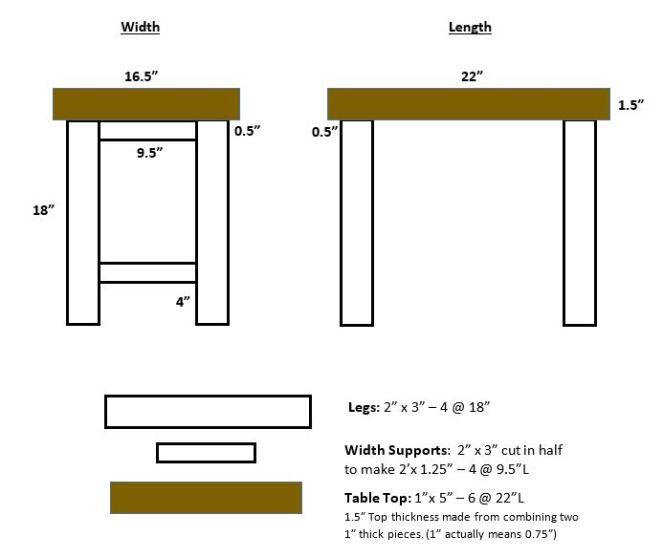 Table Plans.JPG